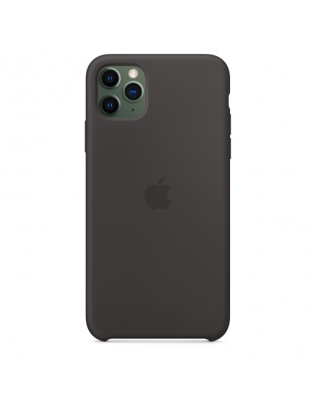 apple-mx002zm-a-matkapuhelimen-suojakotelo-16-5-cm-6-5-suojus-musta-4.jpg