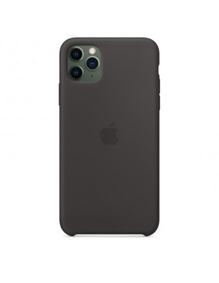 apple-mx002zm-a-mobiltelefonfodral-16-5-cm-6-5-omslag-svart-4.jpg