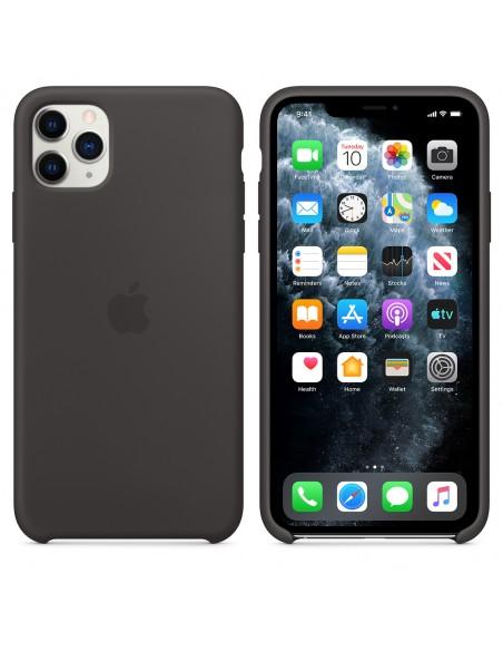 apple-mx002zm-a-mobiltelefonfodral-16-5-cm-6-5-omslag-svart-7.jpg