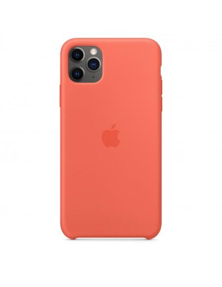 apple-mx022zm-a-matkapuhelimen-suojakotelo-16-5-cm-6-5-suojus-oranssi-2.jpg