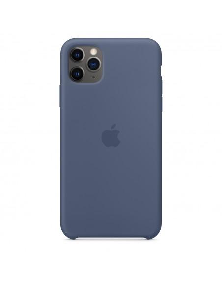apple-mx032zm-a-mobiltelefonfodral-16-5-cm-6-5-omslag-bl-2.jpg
