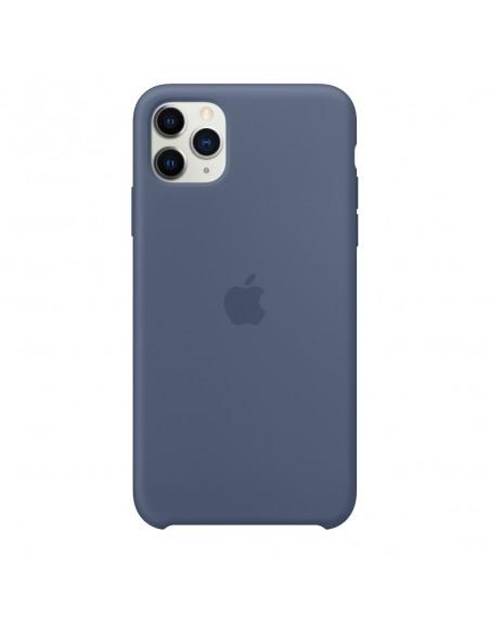 apple-mx032zm-a-mobiltelefonfodral-16-5-cm-6-5-omslag-bl-4.jpg