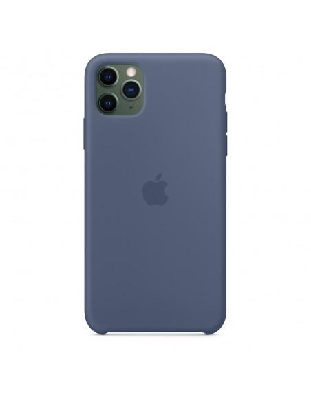 apple-mx032zm-a-mobiltelefonfodral-16-5-cm-6-5-omslag-bl-5.jpg
