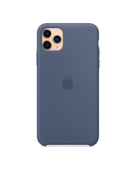 apple-mx032zm-a-mobiltelefonfodral-16-5-cm-6-5-omslag-bl-6.jpg