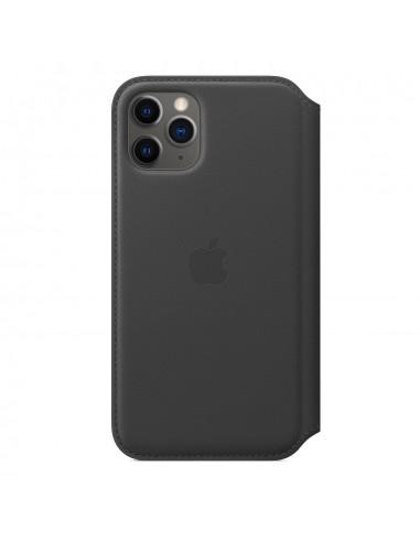 apple-mx062zm-a-matkapuhelimen-suojakotelo-14-7-cm-5-8-folio-kotelo-musta-1.jpg