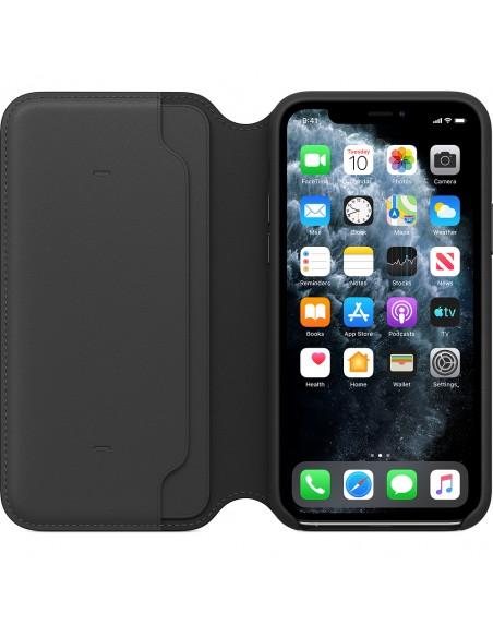 apple-mx062zm-a-matkapuhelimen-suojakotelo-14-7-cm-5-8-folio-kotelo-musta-6.jpg