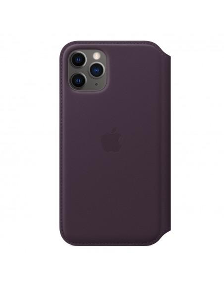 apple-mx072zm-a-matkapuhelimen-suojakotelo-14-7-cm-5-8-folio-kotelo-purppura-1.jpg