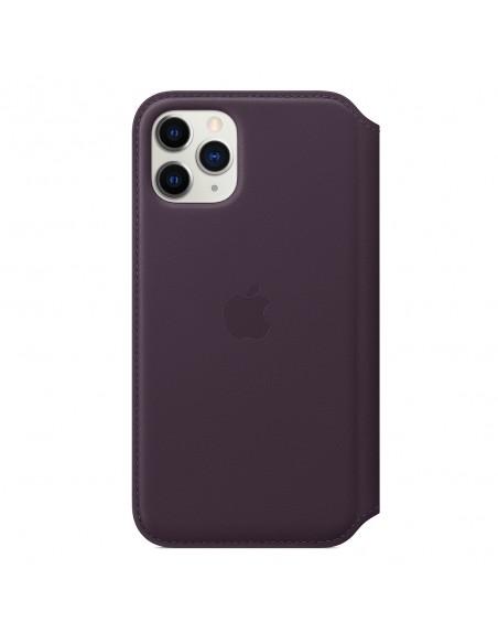 apple-mx072zm-a-mobile-phone-case-14-7-cm-5-8-folio-purple-2.jpg