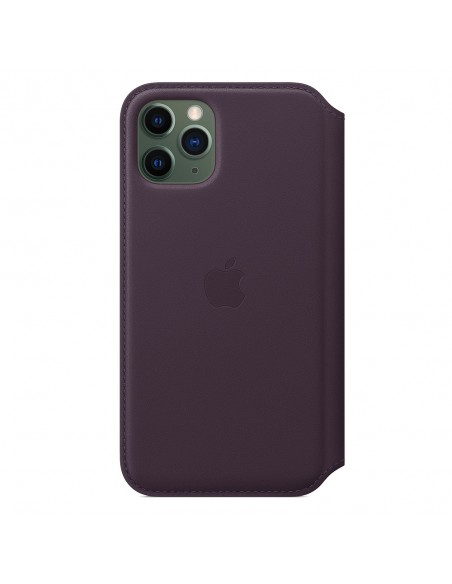 apple-mx072zm-a-mobile-phone-case-14-7-cm-5-8-folio-purple-3.jpg