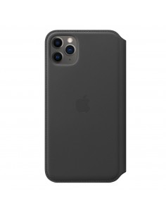apple-mx082zm-a-matkapuhelimen-suojakotelo-16-5-cm-6-5-folio-kotelo-musta-1.jpg