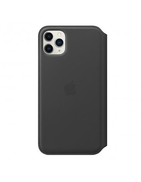 apple-mx082zm-a-mobiltelefonfodral-16-5-cm-6-5-folio-svart-3.jpg