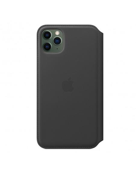 apple-mx082zm-a-mobiltelefonfodral-16-5-cm-6-5-folio-svart-4.jpg