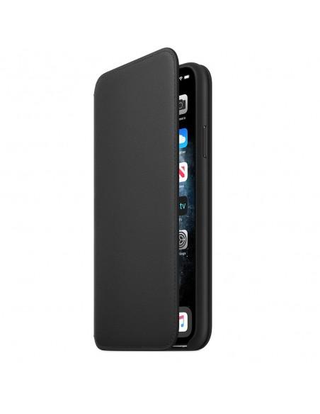 apple-mx082zm-a-mobiltelefonfodral-16-5-cm-6-5-folio-svart-6.jpg