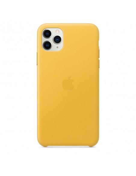 apple-mx0a2zm-a-matkapuhelimen-suojakotelo-16-5-cm-6-5-suojus-keltainen-4.jpg
