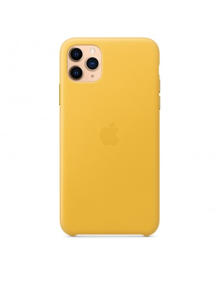 apple-mx0a2zm-a-mobile-phone-case-16-5-cm-6-5-cover-yellow-6.jpg