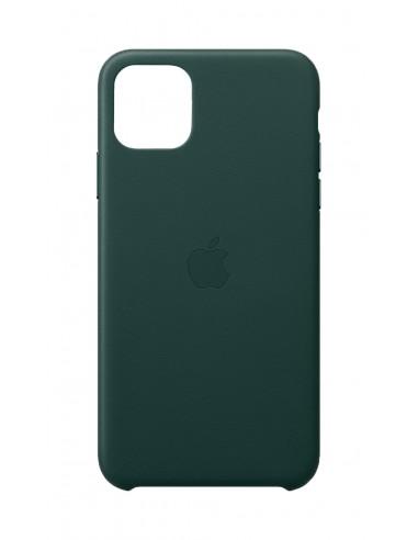 apple-mx0c2zm-a-mobiltelefonfodral-16-5-cm-6-5-omslag-gron-1.jpg