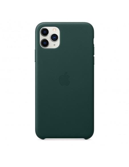 apple-mx0c2zm-a-mobiltelefonfodral-16-5-cm-6-5-omslag-gron-3.jpg