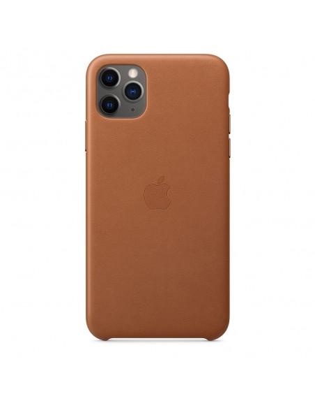 apple-mx0d2zm-a-matkapuhelimen-suojakotelo-16-5-cm-6-5-suojus-ruskea-3.jpg