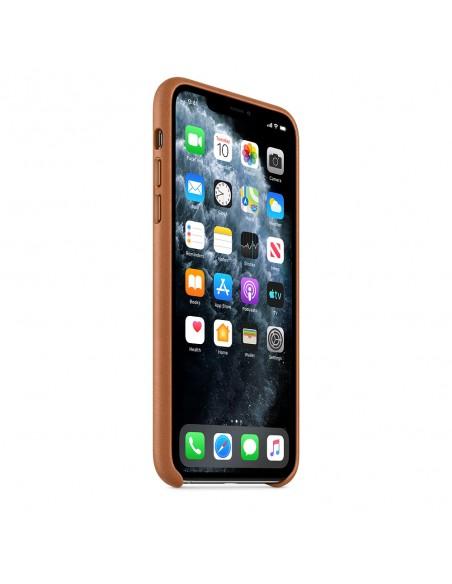 apple-mx0d2zm-a-matkapuhelimen-suojakotelo-16-5-cm-6-5-suojus-ruskea-7.jpg
