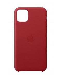 apple-mx0f2zm-a-mobiltelefonfodral-16-5-cm-6-5-omslag-rod-1.jpg