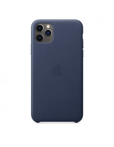 apple-mx0g2zm-a-mobile-phone-case-16-5-cm-6-5-cover-blue-2.jpg