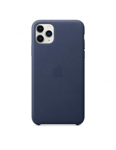 apple-mx0g2zm-a-mobile-phone-case-16-5-cm-6-5-cover-blue-4.jpg