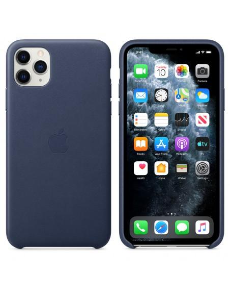 apple-mx0g2zm-a-mobile-phone-case-16-5-cm-6-5-cover-blue-8.jpg