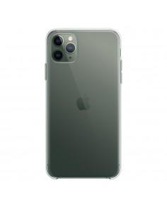 apple-mx0h2zm-a-mobiltelefonfodral-16-5-cm-6-5-omslag-translucent-1.jpg
