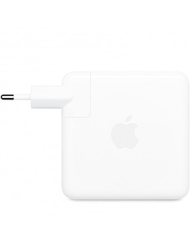 apple-mx0j2zm-a-eladaptrar-inomhus-96-w-vit-1.jpg