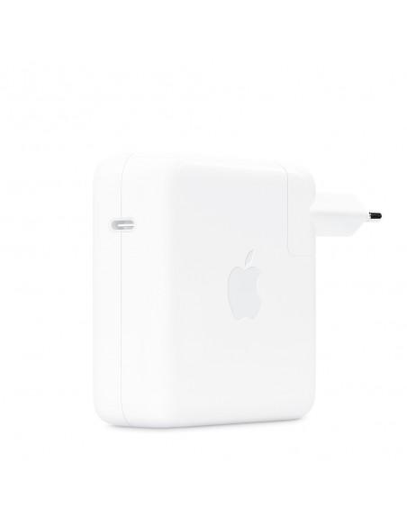 apple-mx0j2zm-a-eladaptrar-inomhus-96-w-vit-3.jpg