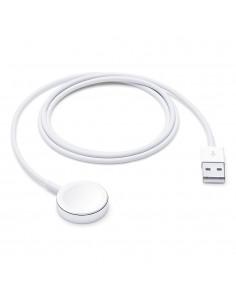 apple-mx2e2zm-a-tillbehor-till-smarta-armbandsur-laddningskabel-vit-1.jpg