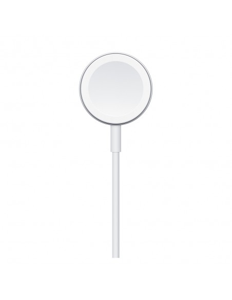 apple-mx2f2zm-a-smartwatch-accessory-charging-cable-white-2.jpg