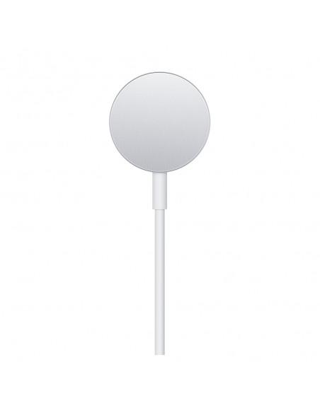 apple-mx2g2zm-a-alykellon-varuste-latauskaapeli-valkoinen-3.jpg