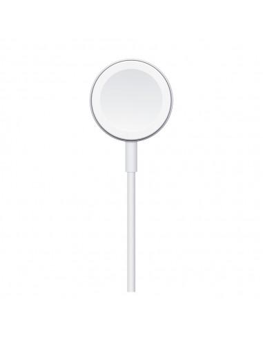 apple-mx2h2zm-a-tillbehor-till-smarta-armbandsur-laddningskabel-vit-1.jpg