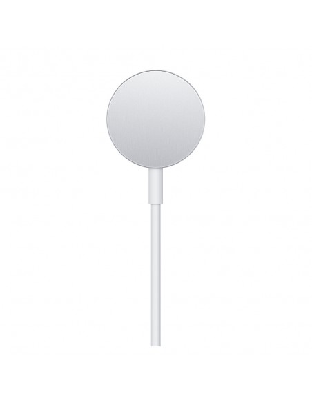 apple-mx2h2zm-a-alykellon-varuste-latauskaapeli-valkoinen-2.jpg