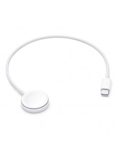 apple-mx2j2zm-a-alykellon-varuste-latauskaapeli-valkoinen-1.jpg