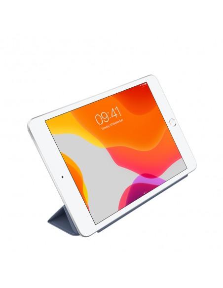 apple-mx4t2zm-a-ipad-fodral-20-1-cm-7-9-folio-bl-5.jpg