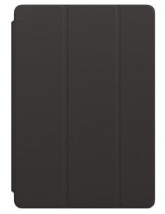 apple-mx4u2zm-a-taulutietokoneen-suojakotelo-26-7-cm-10-5-folio-kotelo-musta-1.jpg