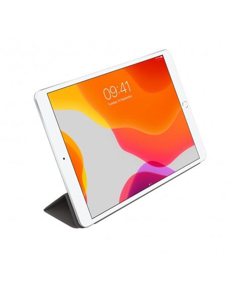 apple-mx4u2zm-a-ipad-fodral-26-7-cm-10-5-folio-svart-5.jpg