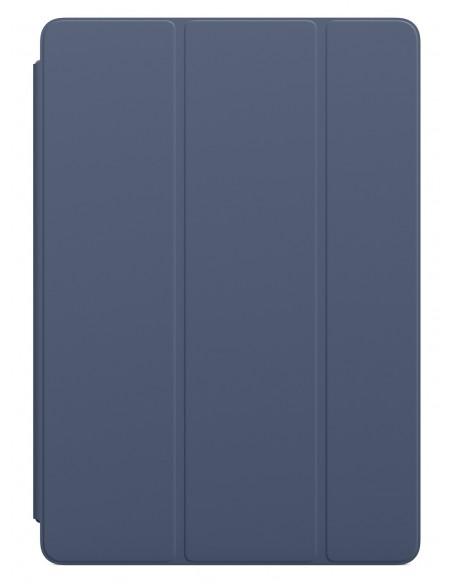 apple-mx4v2zm-a-tablet-case-26-7-cm-10-5-folio-blue-1.jpg