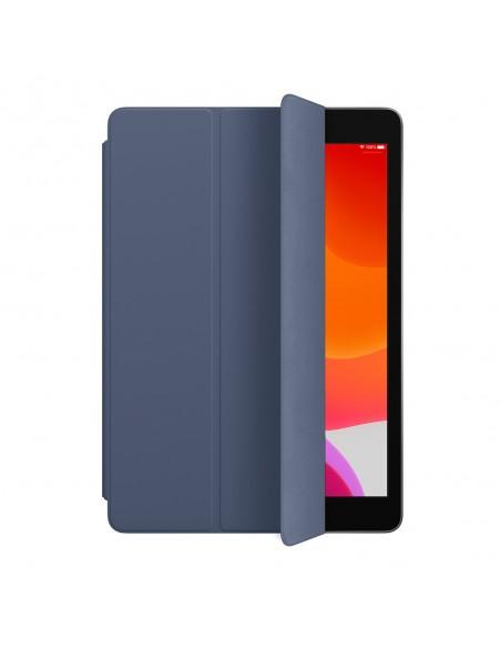 apple-mx4v2zm-a-tablet-case-26-7-cm-10-5-folio-blue-4.jpg