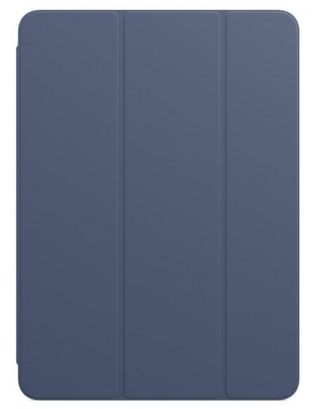 apple-mx4x2zm-a-tablet-case-27-9-cm-11-folio-blue-1.jpg