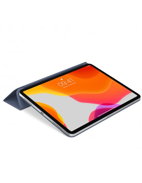 apple-mx4x2zm-a-tablet-case-27-9-cm-11-folio-blue-3.jpg
