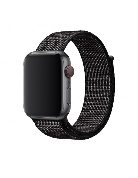 apple-mx812zm-a-smartwatch-accessory-band-black-nylon-2.jpg