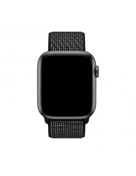 apple-mx812zm-a-smartwatch-accessory-band-black-nylon-3.jpg