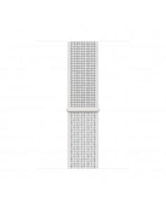 apple-mx822zm-a-smartwatch-accessory-band-white-nylon-1.jpg