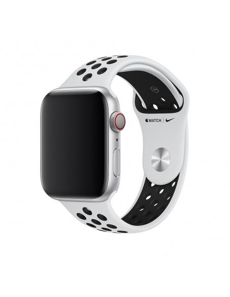 apple-mx8f2zm-a-smartwatch-accessory-band-black-platinum-fluoroelastomer-2.jpg