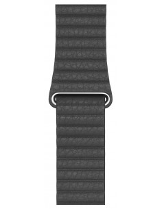 apple-mxac2zm-a-tillbehor-till-smarta-armbandsur-band-svart-lader-1.jpg