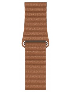 apple-mxag2zm-a-smartwatch-accessory-band-brown-leather-1.jpg
