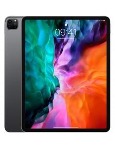 apple-ipad-pro-256-gb-32-8-cm-12-9-wi-fi-6-802-11ax-ipados-grey-1.jpg